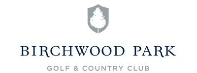 Birchwood Park Golf & Country Club