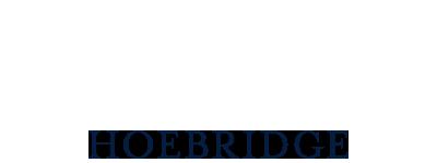 Hoebridge