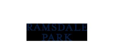 Ramsdale Park