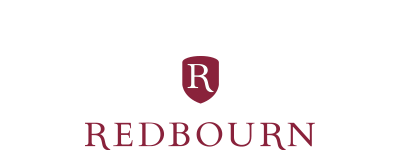 Redbourn Golf & Country Club